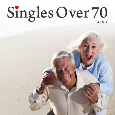 Senior dating queensland
