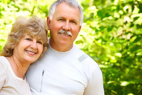 The Best Dating Sites For Seniors Over 70